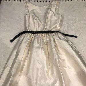 Taylor Formal Dress